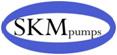 SKMpumps.jpg