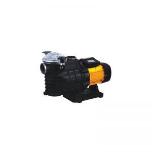 ΑΝΤΛΙΑ ΠΙΣΙΝΑΣ FCP-370 (0.5HP 220V)
