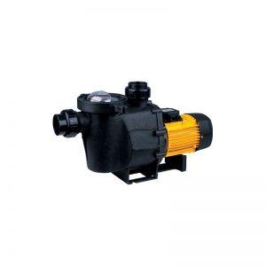 ΑΝΤΛΙΑ ΠΙΣΙΝΑΣ FCP-2200B (3HP 220V)