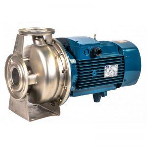 CPS65-40-200B 10HP 380V