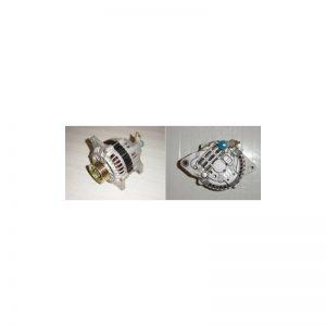 ΔΥΝΑΜΟ LR160-715 - 0986037061 REBUILT