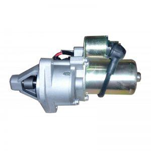 Μίζα για γεννήτριες βενζίνης τύπου 5000/6500/8000/8000HS/90000.